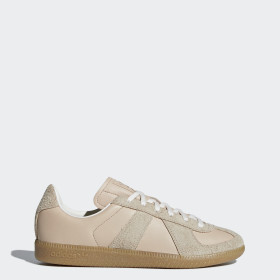 adidas Garwen SPZL (Brown) | Adidas spezial, Adidas, Brown