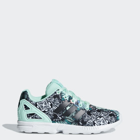 best loved afbbb 7f0d3 ... where can i buy adidas torsion scarpe zxflux adidas it 34016 a7f85