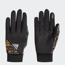 Shelter Gloves