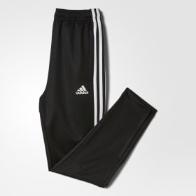 Pantalon Tiro 3-Stripes