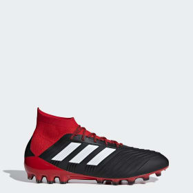 Predator 18.1 Artificial Grass Boots