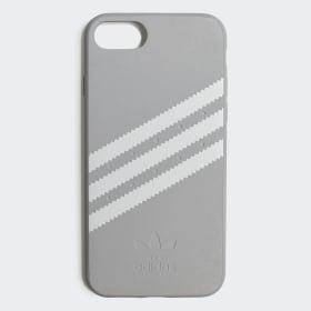Etui na iPhone 8 Molded