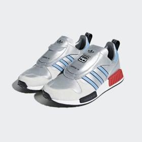 Chaussure MicropacerxR1