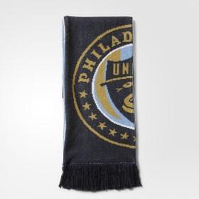 Philadelphia Union Jacquard Scarf