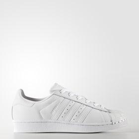 Superstar 80s Schuh
