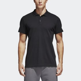 Polo Essentials Basic