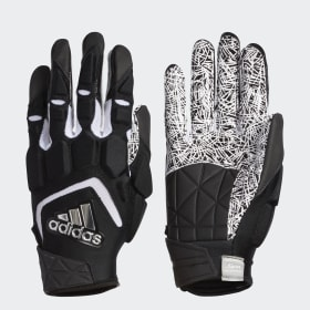Freak Max Gloves