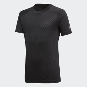 Camiseta Nemeziz