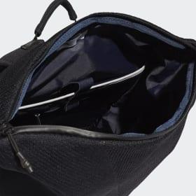 adidas Z.N.E. Parley rygsæk