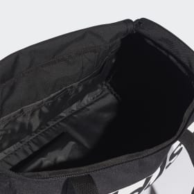 Linear Performance duffelbag, liten