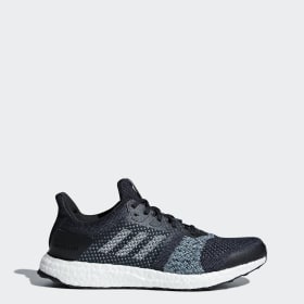 Chaussure Ultraboost Parley ST