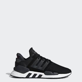 Sapatos EQT Support 91/18