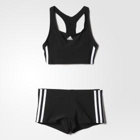 Bikini 3-Stripes