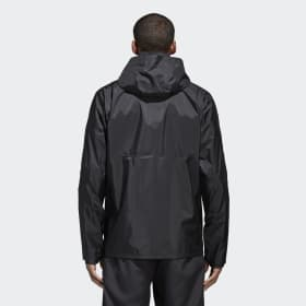 Tiro 17 Storm jakke