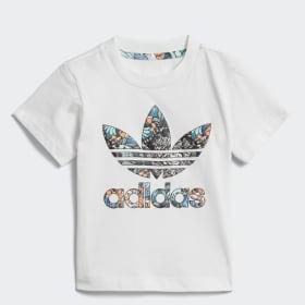 Zoo T-Shirt