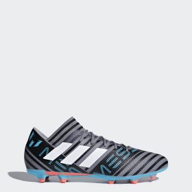 Nemeziz Messi 17.3 Firm Ground Voetbalschoenen