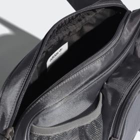 EQT Crossbody Bag