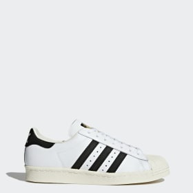 Scarpe Superstar 80s