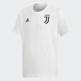 Camiseta Juventus Graphic