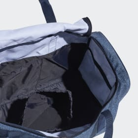 Sac en toile Linear Performance Format moyen