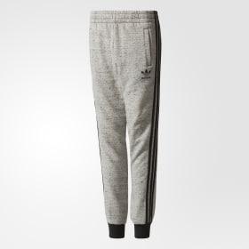 Pantalon Trefoil Tiro