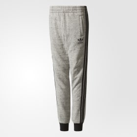 Trefoil Tiro Pants