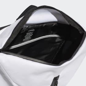 adidas Z.N.E. rygsæk
