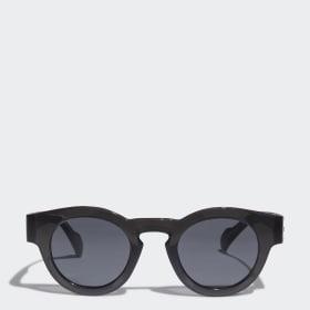 AOG005 solbriller