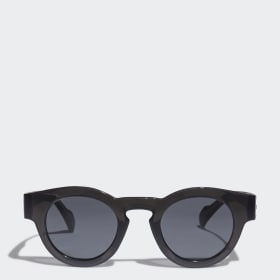 Occhiali da sole AOG005
