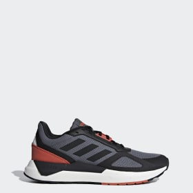 Run 80s Shoes