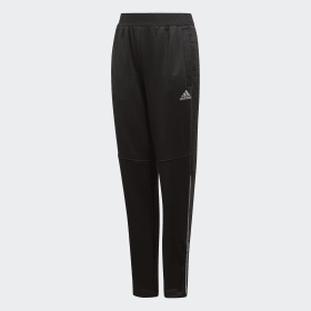Football Comfi Striker Broek