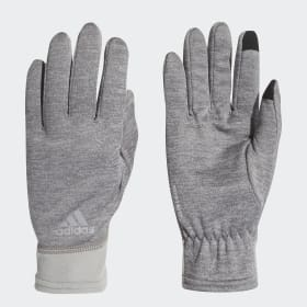 Guantes Climawarm