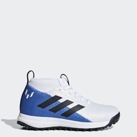 RapidaTurf Messi Schuh