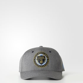 Philadelphia Union Structured Hat