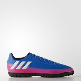 Messi 16.3 Turf Shoes