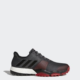 adipower S Boost 3 Shoes
