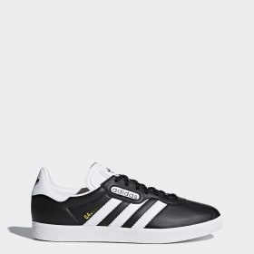 Chaussure World Cup Gazelle Super Essential