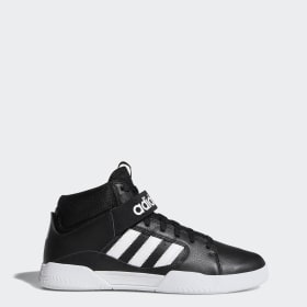 VRX Cup Mid Schuh