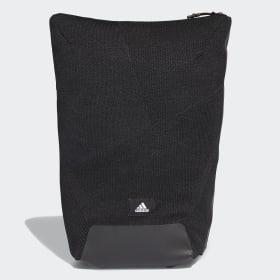 Plecak adidas Z.N.E. Parley