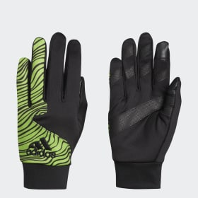 Mid Five Gloves