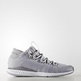 CrazyTrain Shoes
