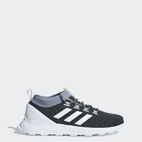 Chaussure Questar Rise