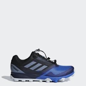 Zapatilla adidas TERREX Trail Maker