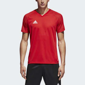 Tiro17 Training Voetbalshirt