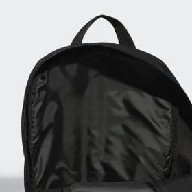 Linear Performance Rucksack