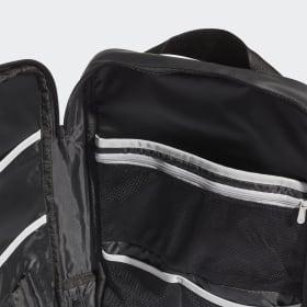 Mochila adidas Z.N.E. Compact