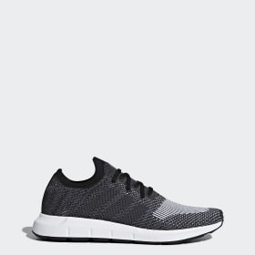 Swift Run Primeknit Schoenen