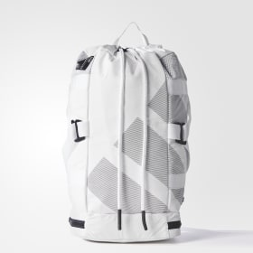 EQT Duffel Backpack