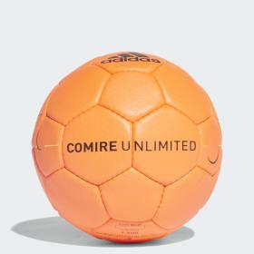 Pallone Comire Unlimited