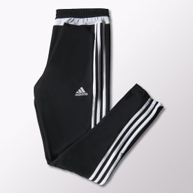 Tiro 15 Training Pants